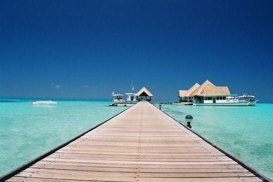 autres mers et plages maldives 1271351320 1162449