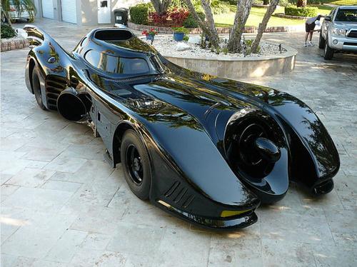 500x batmobile 01
