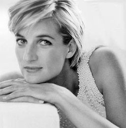 41107671lady diana 1 sized jpg