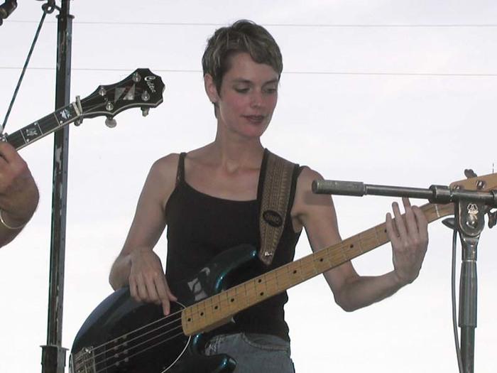 Sharon Lombardi 002