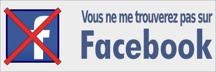 not fd fr