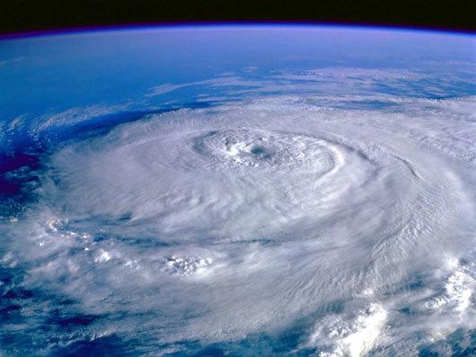 cyclone elena