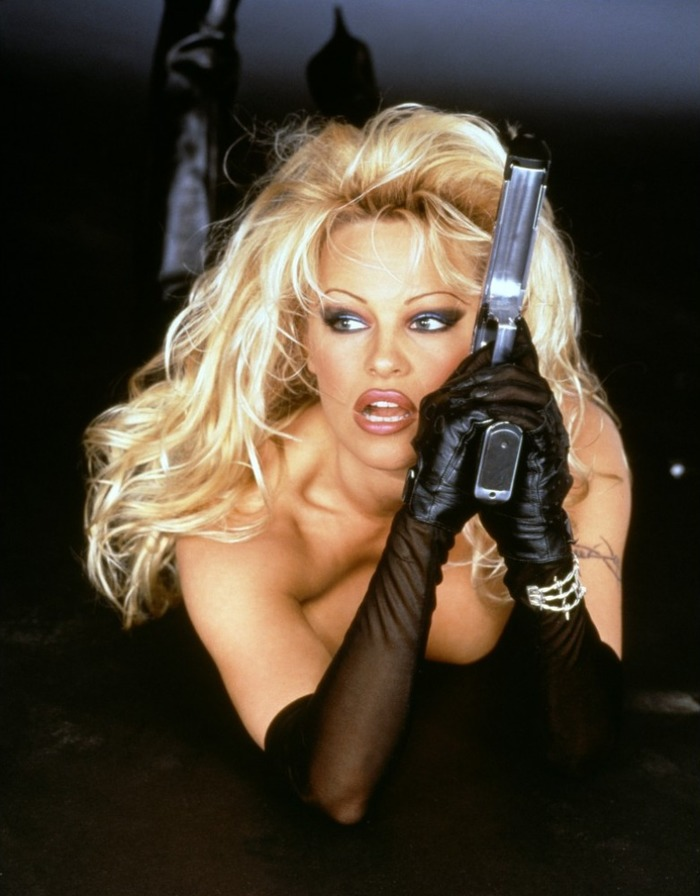 barb wire 1996 05 g