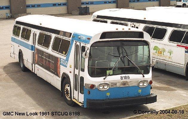 st8188