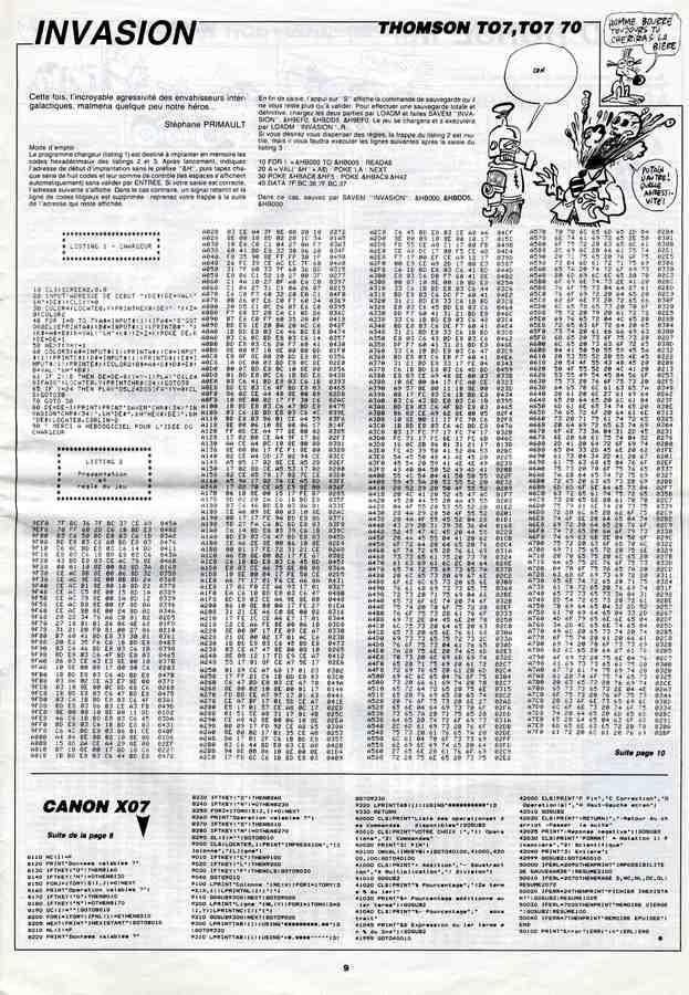 Hebdogiciel 136   Page 009
