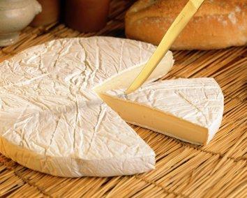 Brie de Meaux1