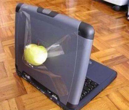 apple emulateur m