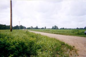 crossroads44