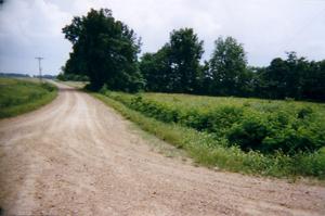 crossroads55