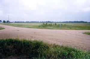 crossroads66