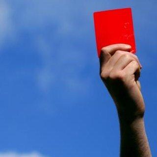 redcard.1271693933