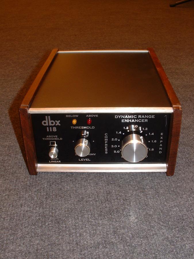 Dbx 118.JPG