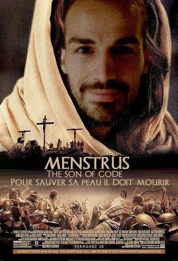 5299 son of god qEpu