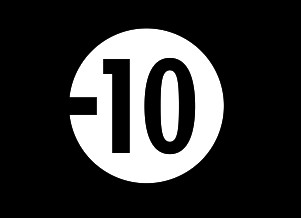 Csa 10 Ans