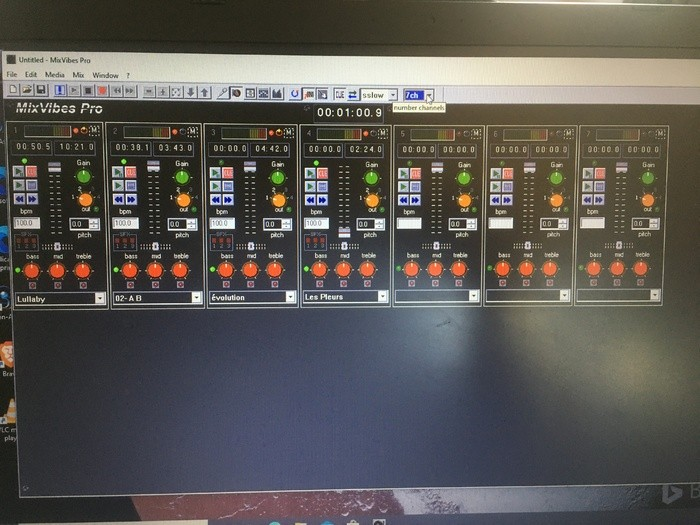 https://medias.audiofanzine.com/images/thumbs3/lecteurs-mp3-logiciels-3004519.jpg
