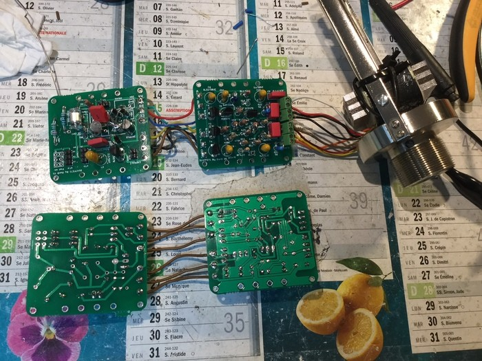 3D1E14EB 7501 42ED BA77 C7421B9F065F