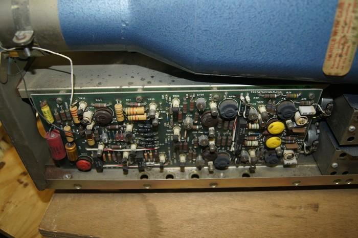 Oscillo Telequipment (6).JPG