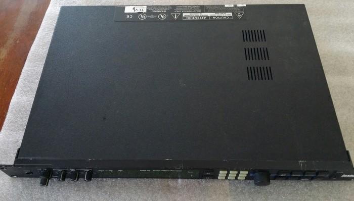 Lexicon MPX G2 (85851)
