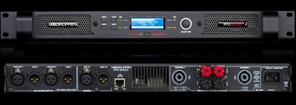 Lexicon PCM 70 (45058)