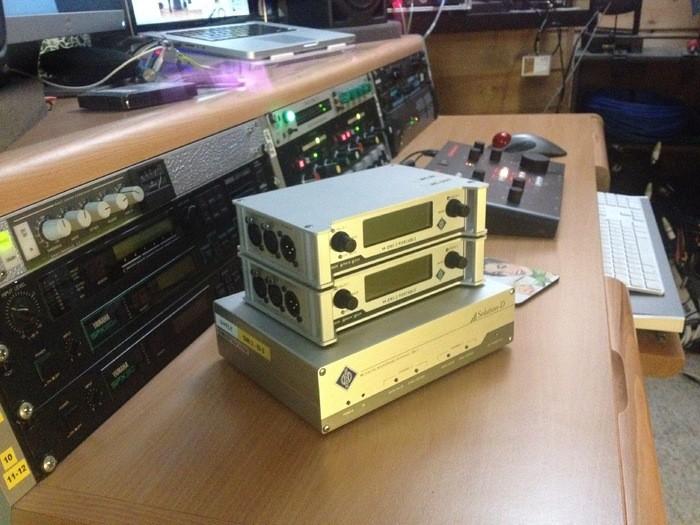 Lexicon PCM 70 (68048)