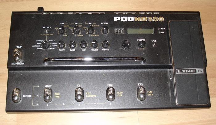 line 6 pod hd300 manual