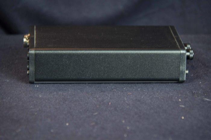 sans titre 17012018  MG 9604