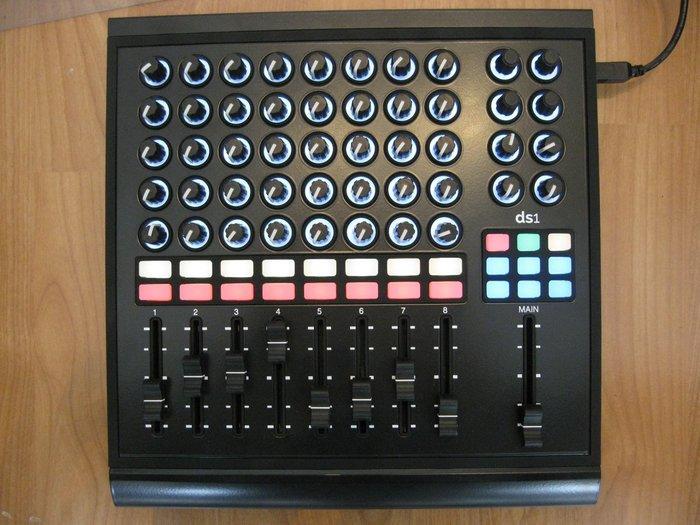 Livid Instruments Ds1 (60817)