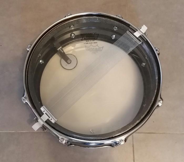 Ludwig Drums Acrolite (74171)