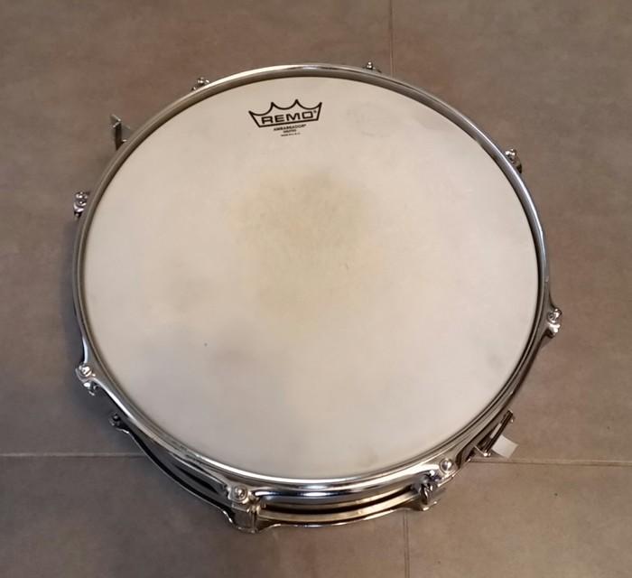 Ludwig Drums Acrolite (7707)