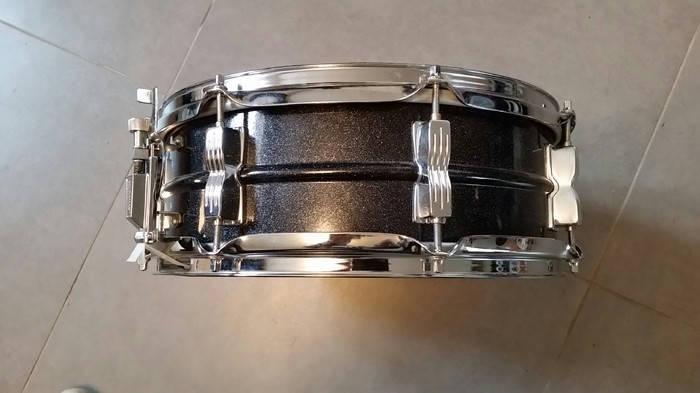 Ludwig Drums Acrolite (73645)