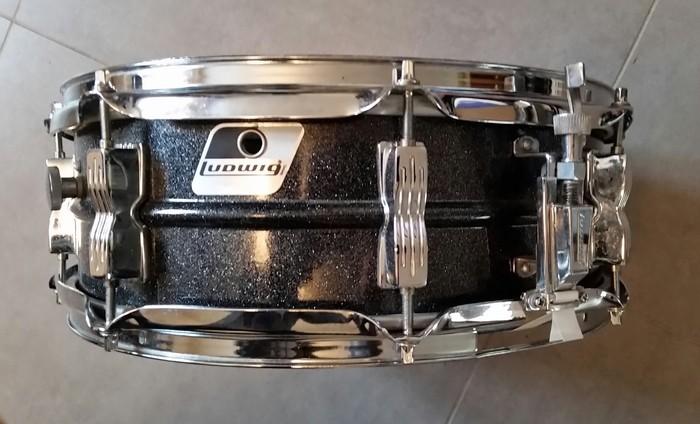 Ludwig Drums Acrolite (67480)