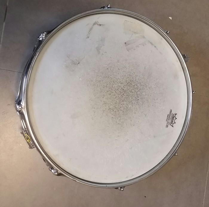 Ludwig Drums acrolite vintage (70804)