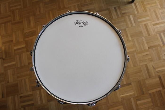 Ludwig Drums LM402 SUPRA PHONIC  (5127)