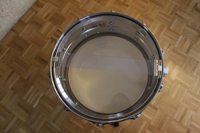 Ludwig Drums LM402 SUPRA PHONIC  (48222)