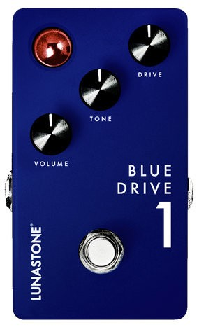 blue drive 1