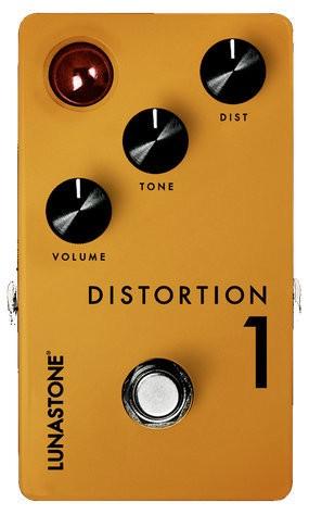 distortion 1