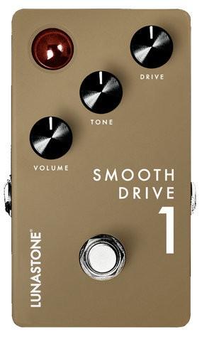 smooth drive 1