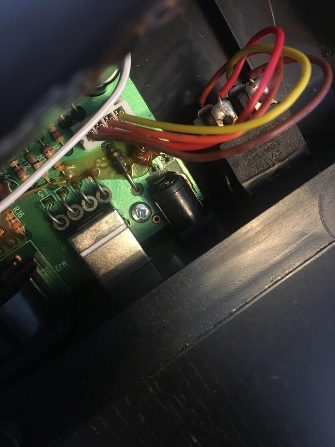 https://medias.audiofanzine.com/images/thumbs3/m-audio-axiom-49-3161571.jpg