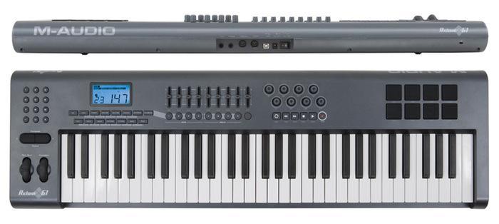 Control Melodyne in Ableton using MIDI controller : ableton
