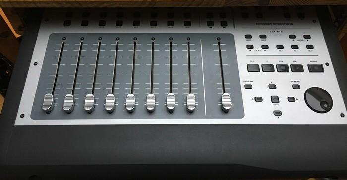 M-Audio ProjectMix I/O (11187)