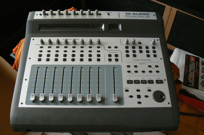 m audio project mix Free m-audio projectmix i/o drivers for windows 7 64-bit found 2 files select driver to download.
