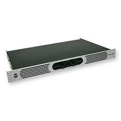 Mac Mah GLX 900