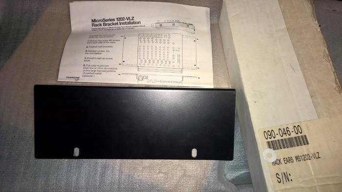 Mackie MS1202-VLZ (78576)
