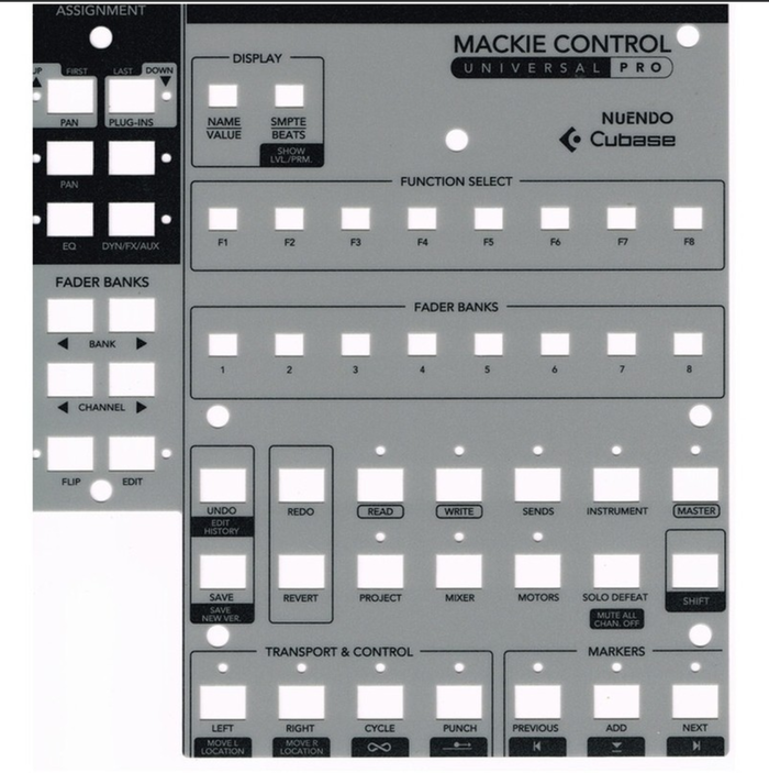 https://medias.audiofanzine.com/images/thumbs3/mackie-control-universal-pro-3006787.png