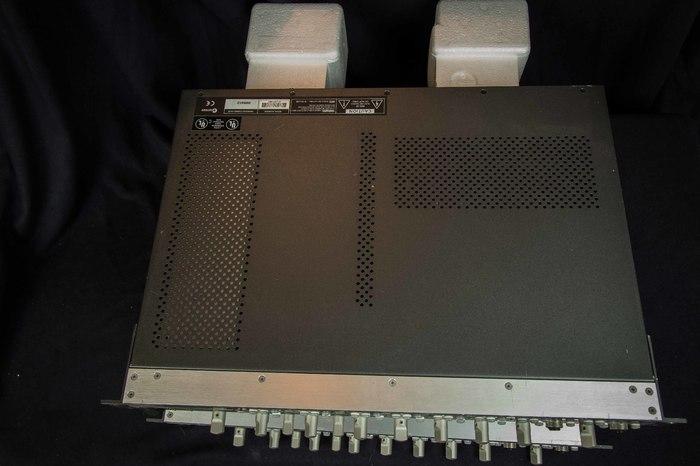 Mackie Onyx 800R (84281)