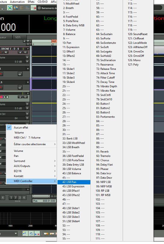 https://medias.audiofanzine.com/images/thumbs3/magix-samplitude-pro-x-3056278.jpg