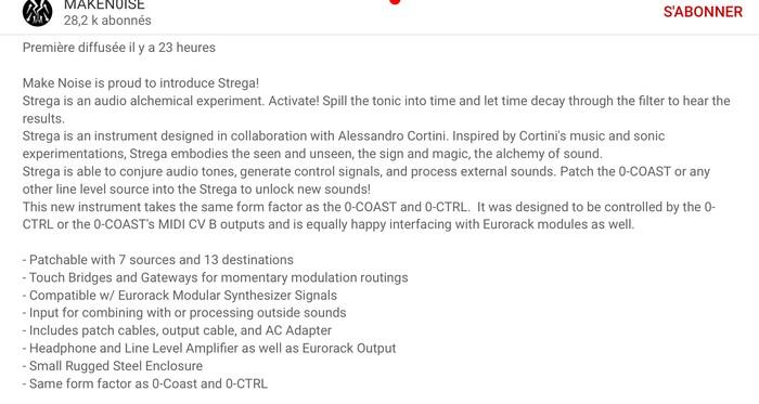 https://medias.audiofanzine.com/images/thumbs3/make-noise-strega-3235834.jpeg