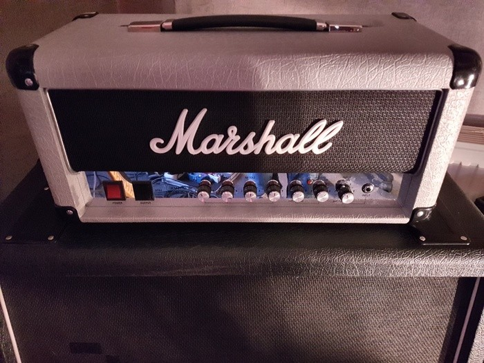 Marshall 2525H Mini Jubilee (21876)