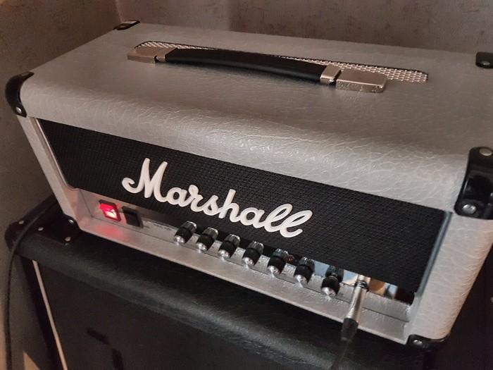 Marshall 2525H Mini Jubilee (97597)