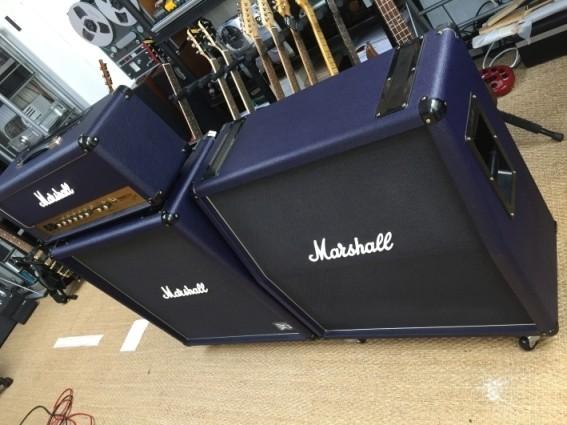 marshall1